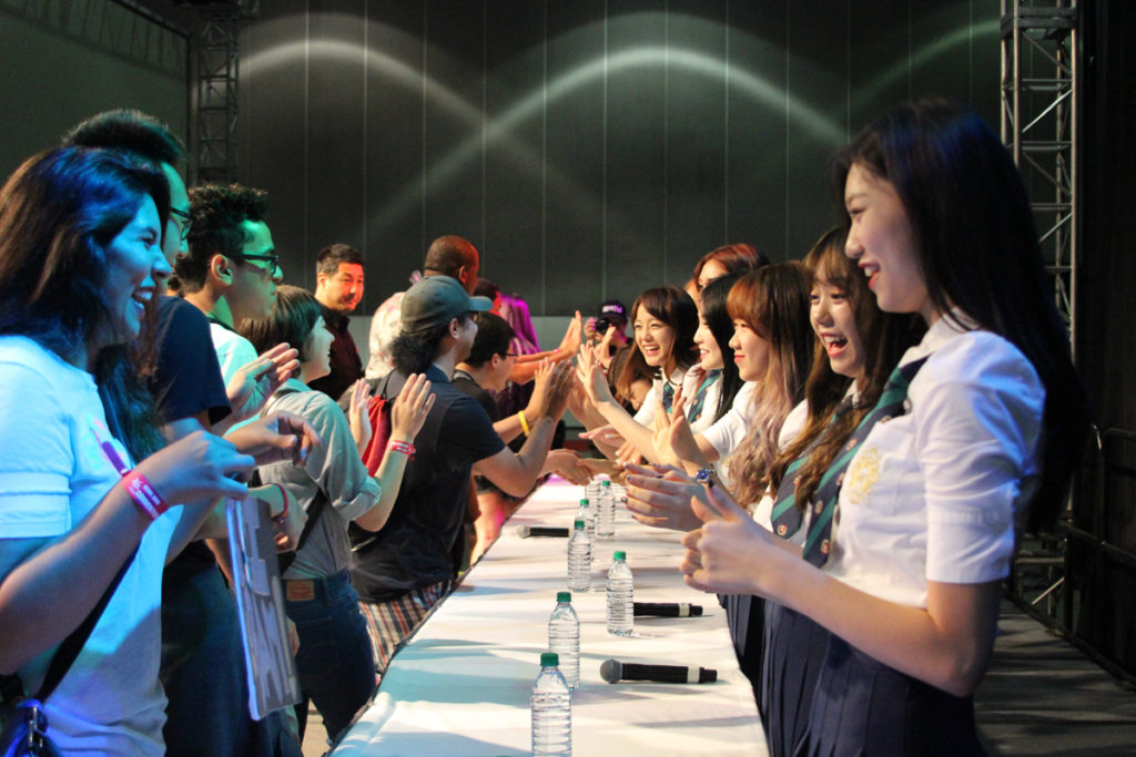 I.O.I FAN ENGAGEMENT2