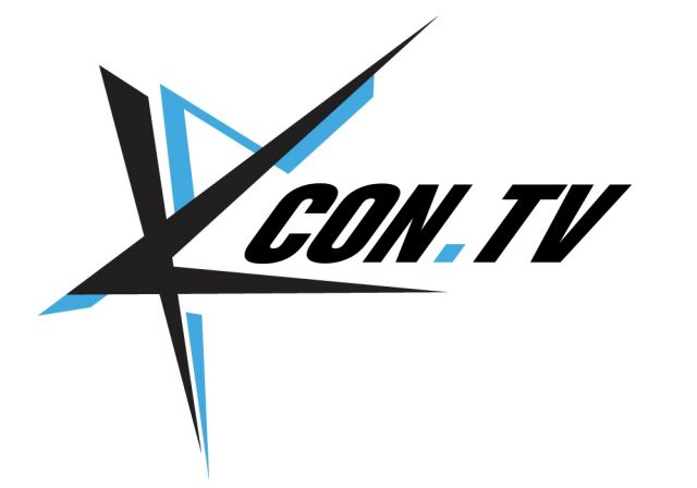 KCON LA to be streamed LIVE on KCON.TV and programming beyond this weekend