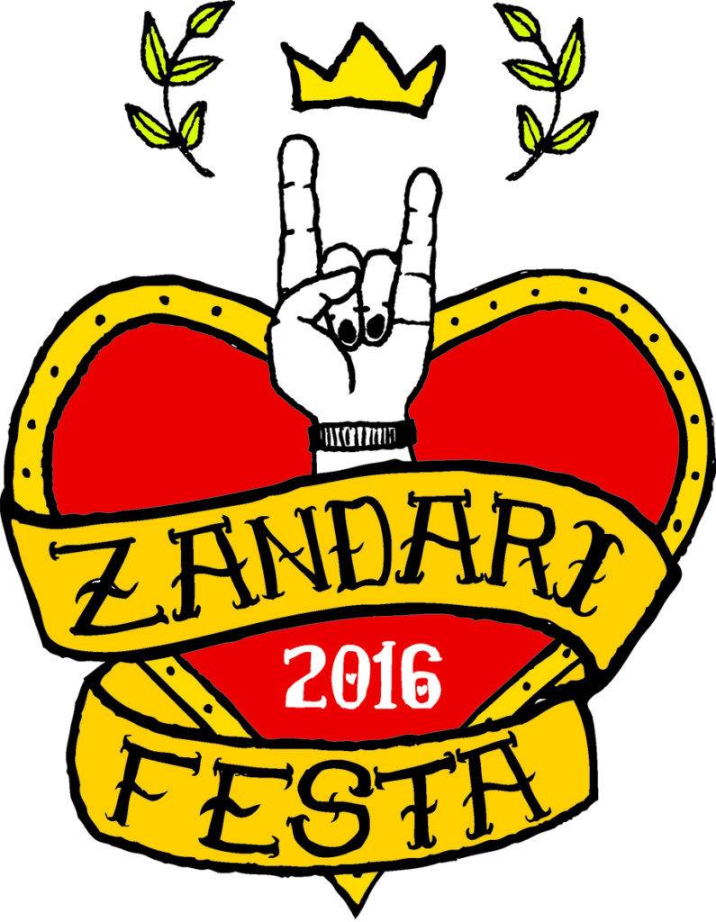 Zandari Website Logo (L)