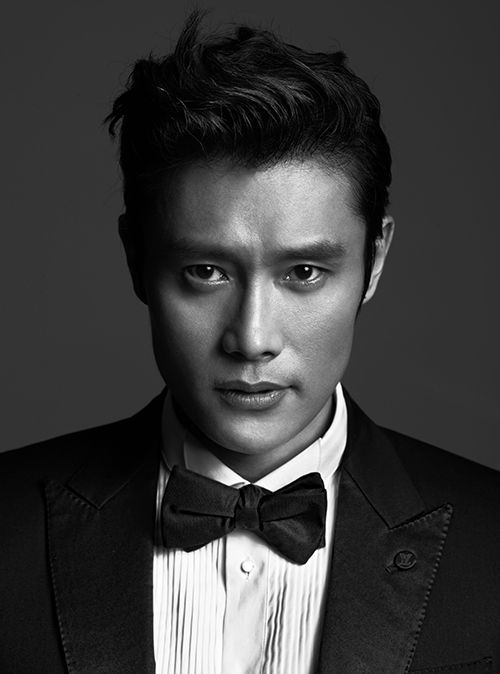 lee-byung-hun1