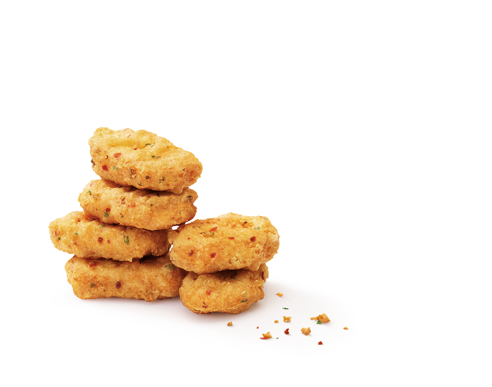 spicy-mcnuggets