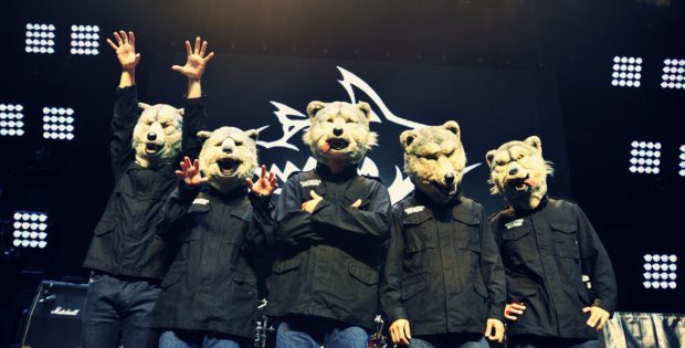 Man With A Mission2