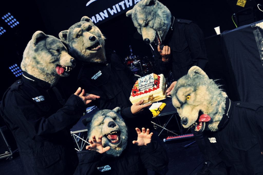 Man With A Mission3