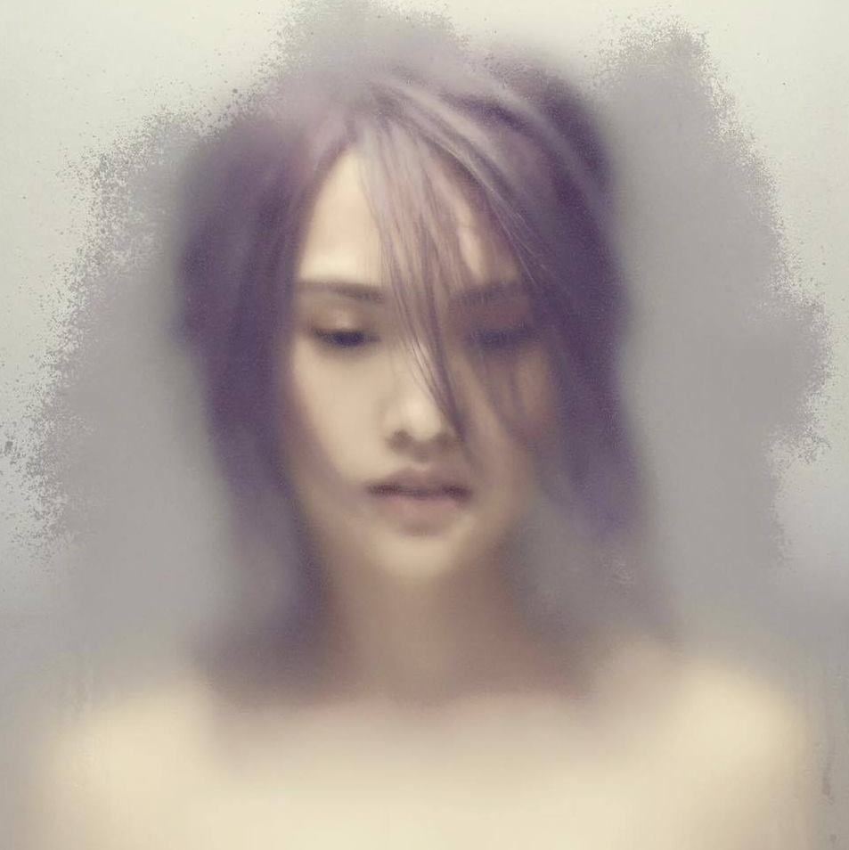 "Rainie Yang to release new album ""Traces Of Time In Love"""
