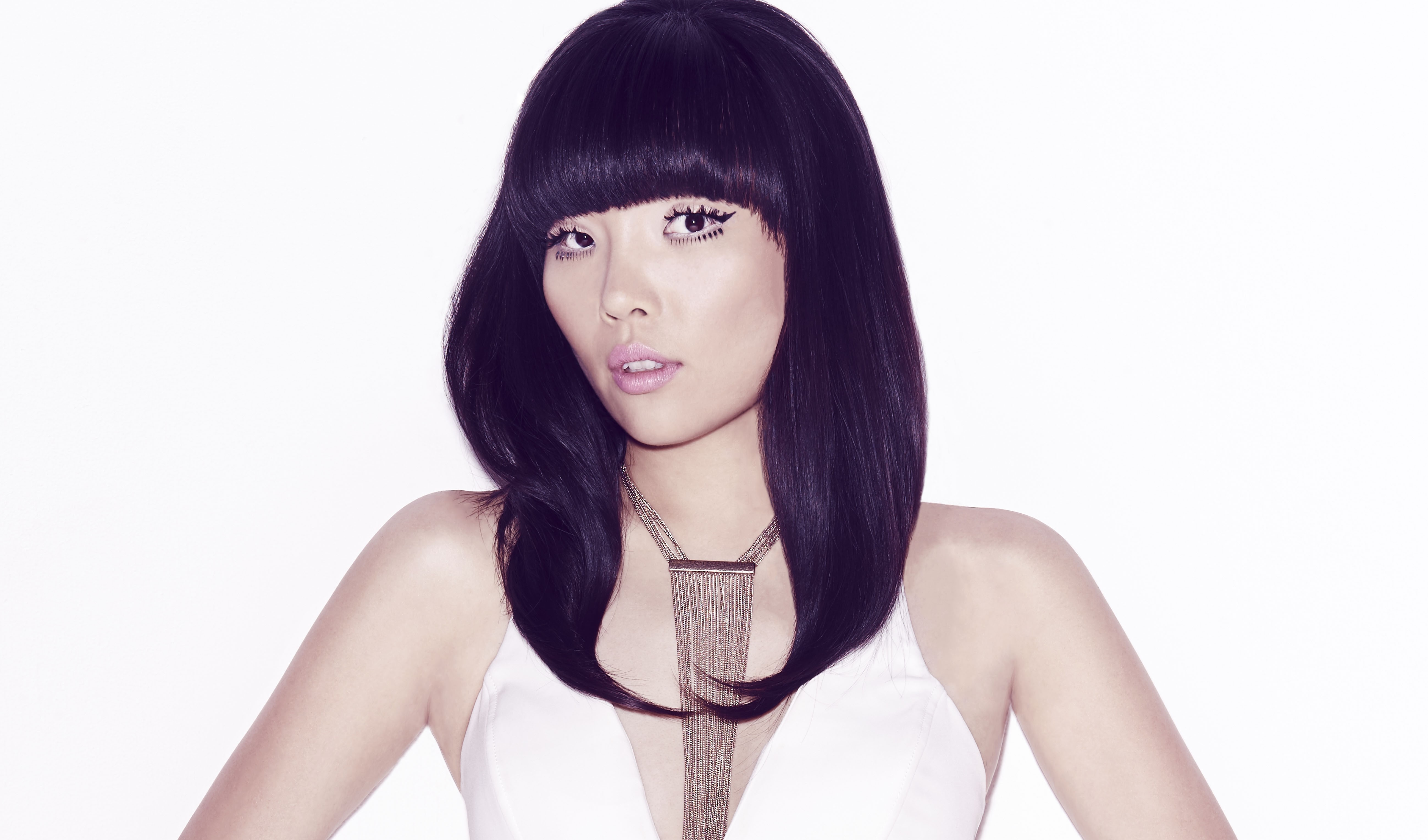 Dami Im reflects on her Eurovision success, influence of The Carpenters, national tour and new album