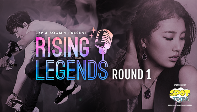 Rising Legends1