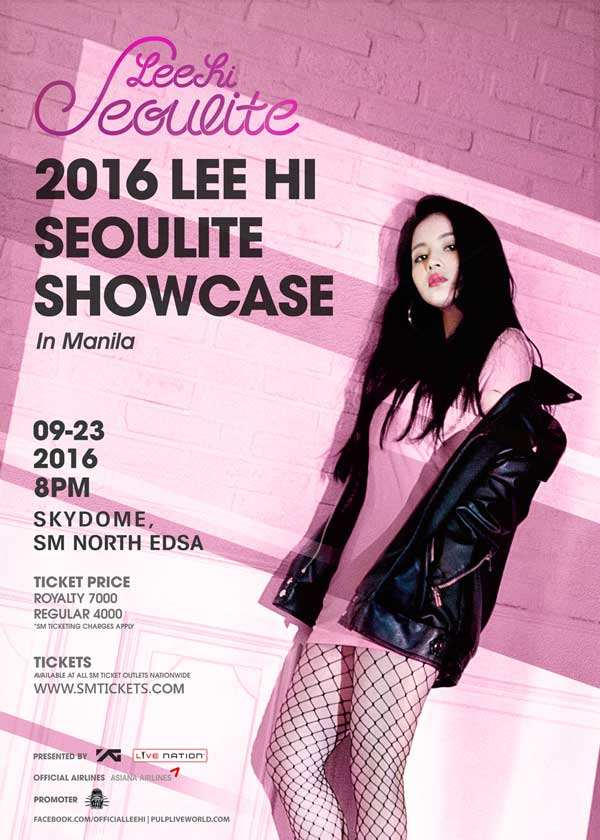 lee-hi-seoulite-showcase-in-manila
