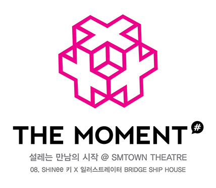 the-moment