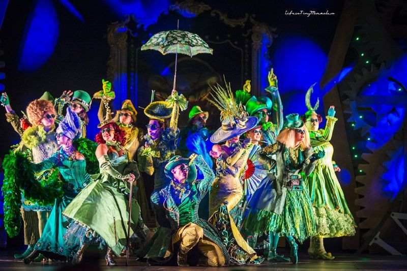12161859_wicked-the-musical-in-singapore-2016_tc82ecf04
