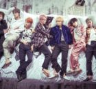 bts-wings-concept-21