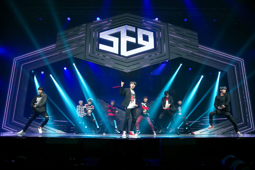 sf9_showcase_1