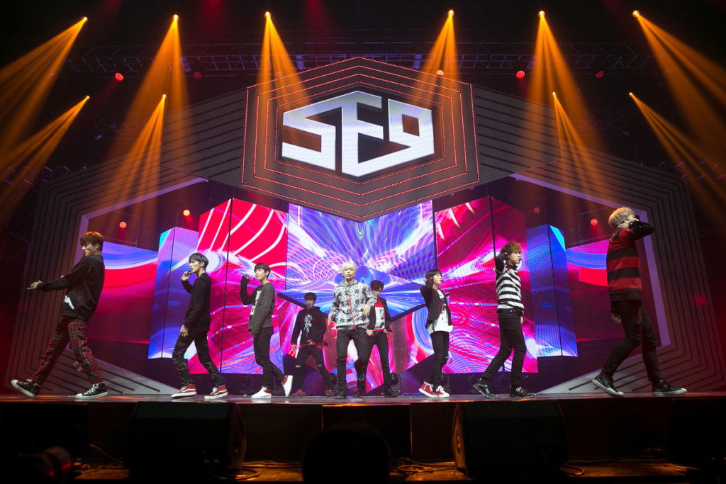 sf9_showcase_7