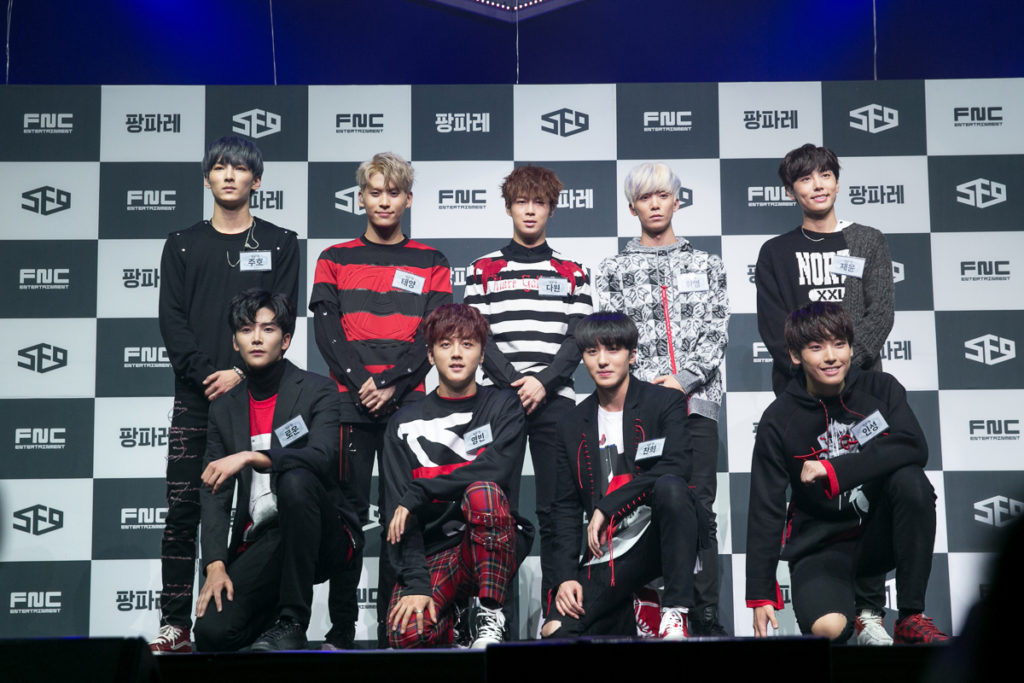 sf9_showcase_8