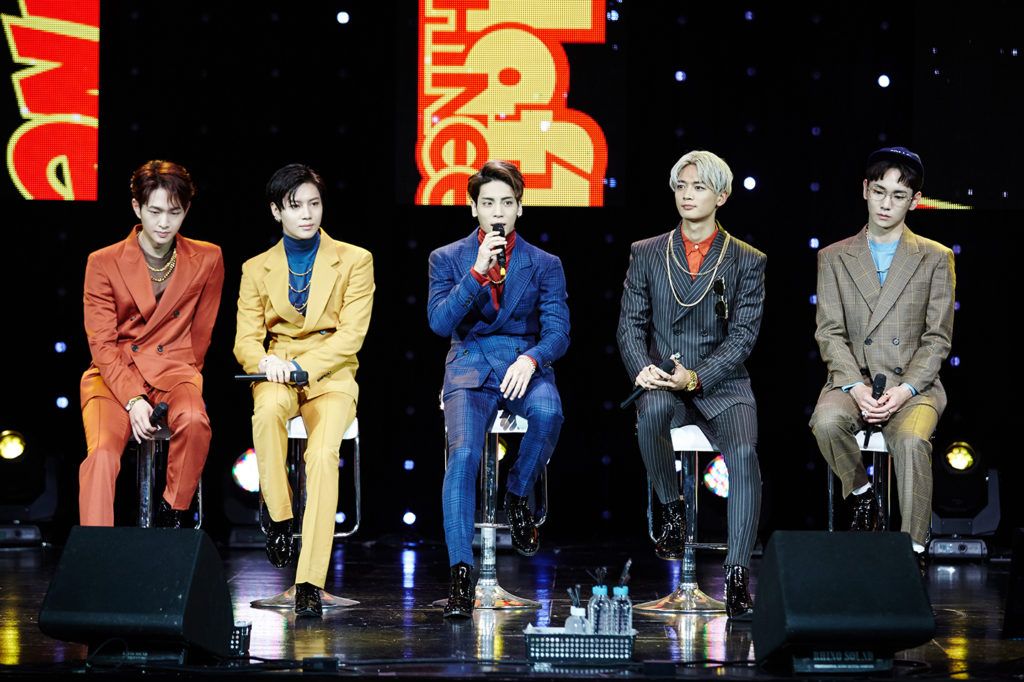 shinee-showcase-2