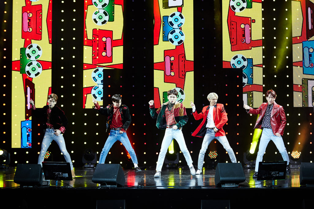 shinee-showcase-3