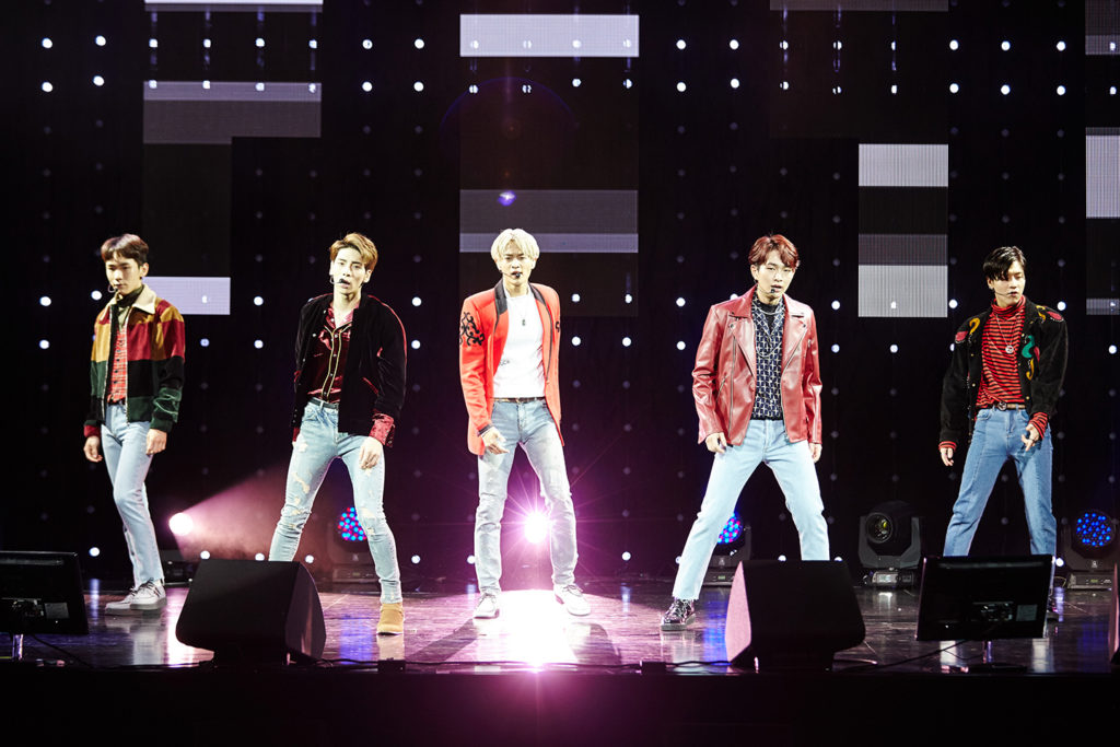 shinee-showcase-4