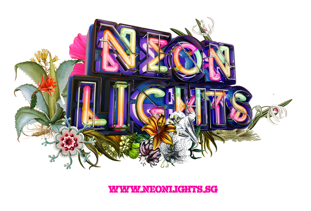 Neon Lights 2016 returns with Foals, Sigur Ros and