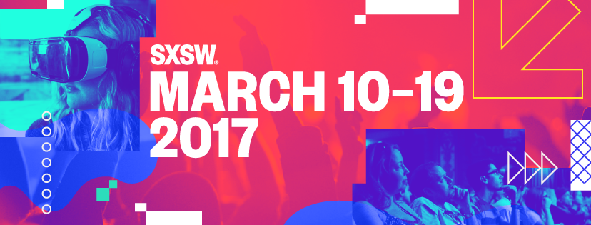 SXSW 2017 to feature a huge number of artists from Asia