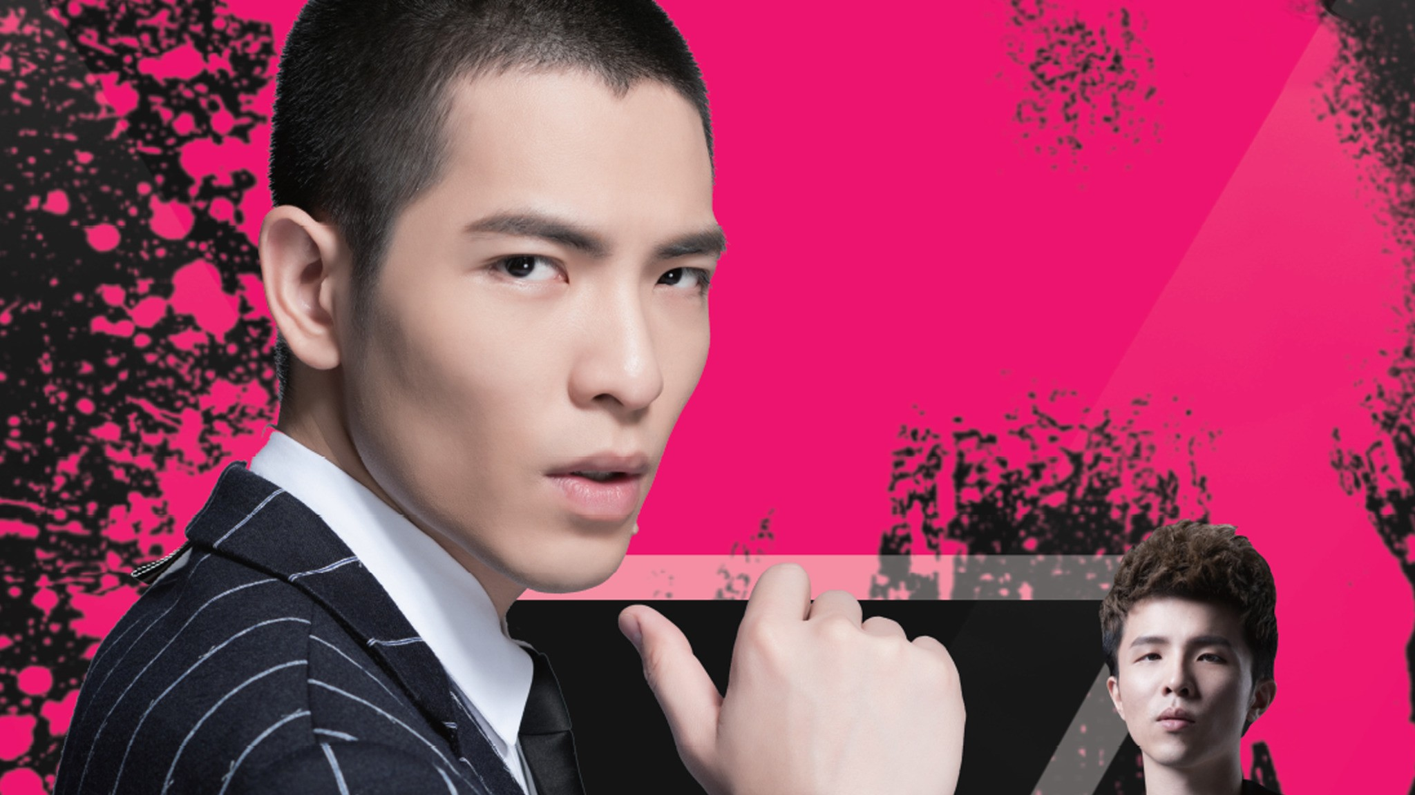 Five of the best Jam Hsiao songs that you need to hear
