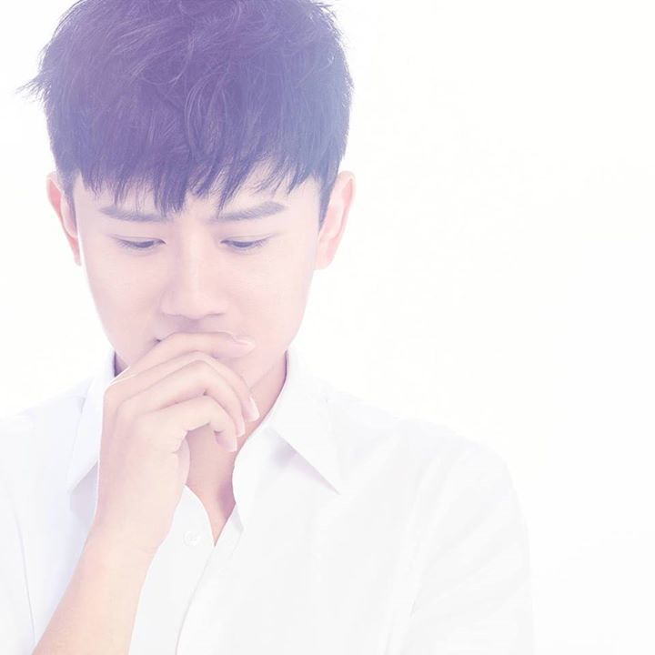 Jason Zhang to bring ten-year anniversary 'Sound of My Heart' tour to Sydney this June
