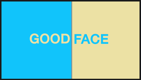 "New Asian-American drama ""Good Face"" pilot out now from New Form"