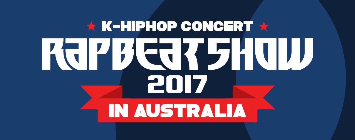 Five of our Favourite Performances from RAPBEAT SHOW 2017 IN AUSTRALIA