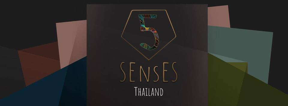 5 Senses Thailand kicks off its debut festival on Ko Pha Ngan Island this weekend