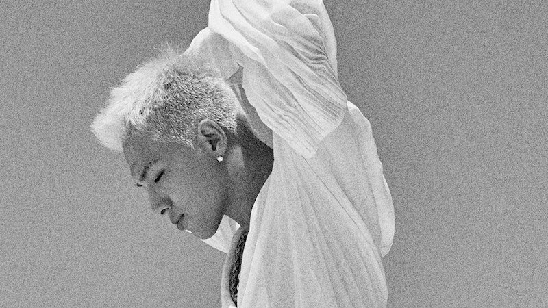 Bigbang's Taeyang To Come Back This August With White Night