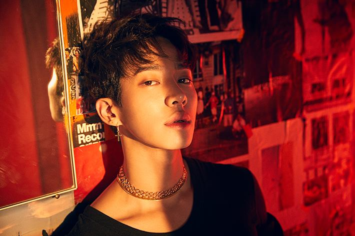 "Lee Gikwang knows ""What You Like"" with his long awaited solo comeback"