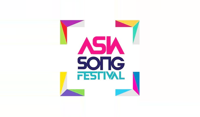 Live Review: Asia Song Festival – Asiad Main Stadium, Busan (24.09.17)