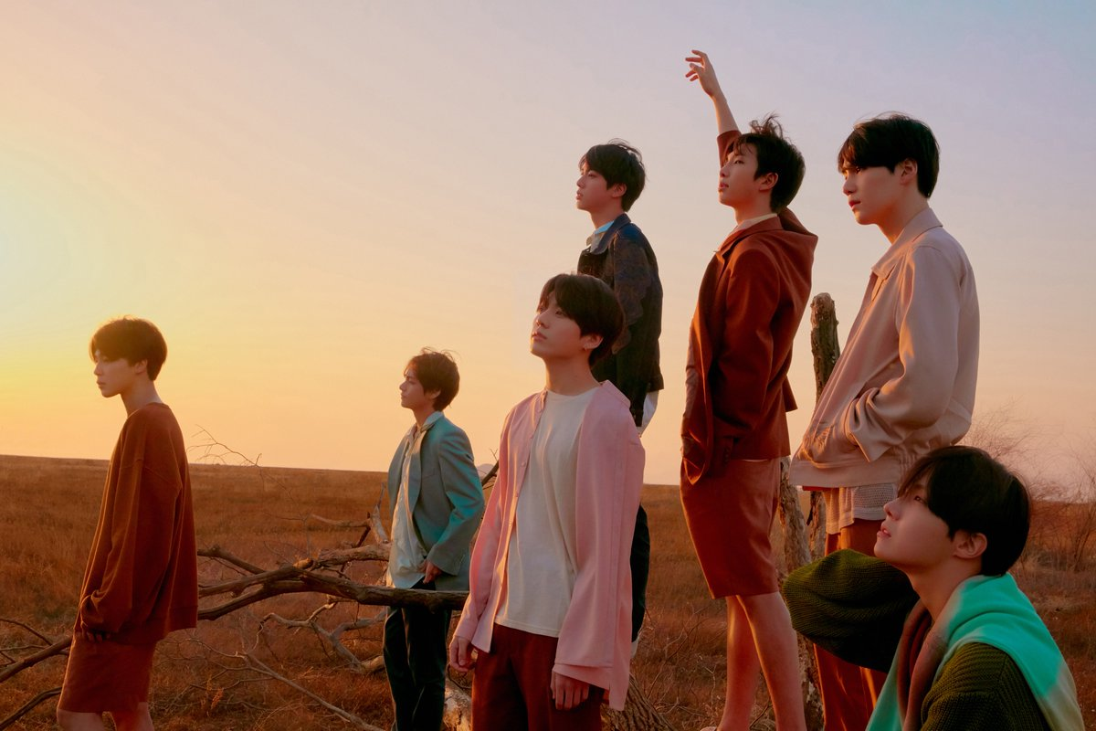 Album review bts love yourself tear south korea 2018 bts have gone from strength to strength becoming an unstoppable korean pop force there is no denying it bts continue to boldly make solutioingenieria Image collections