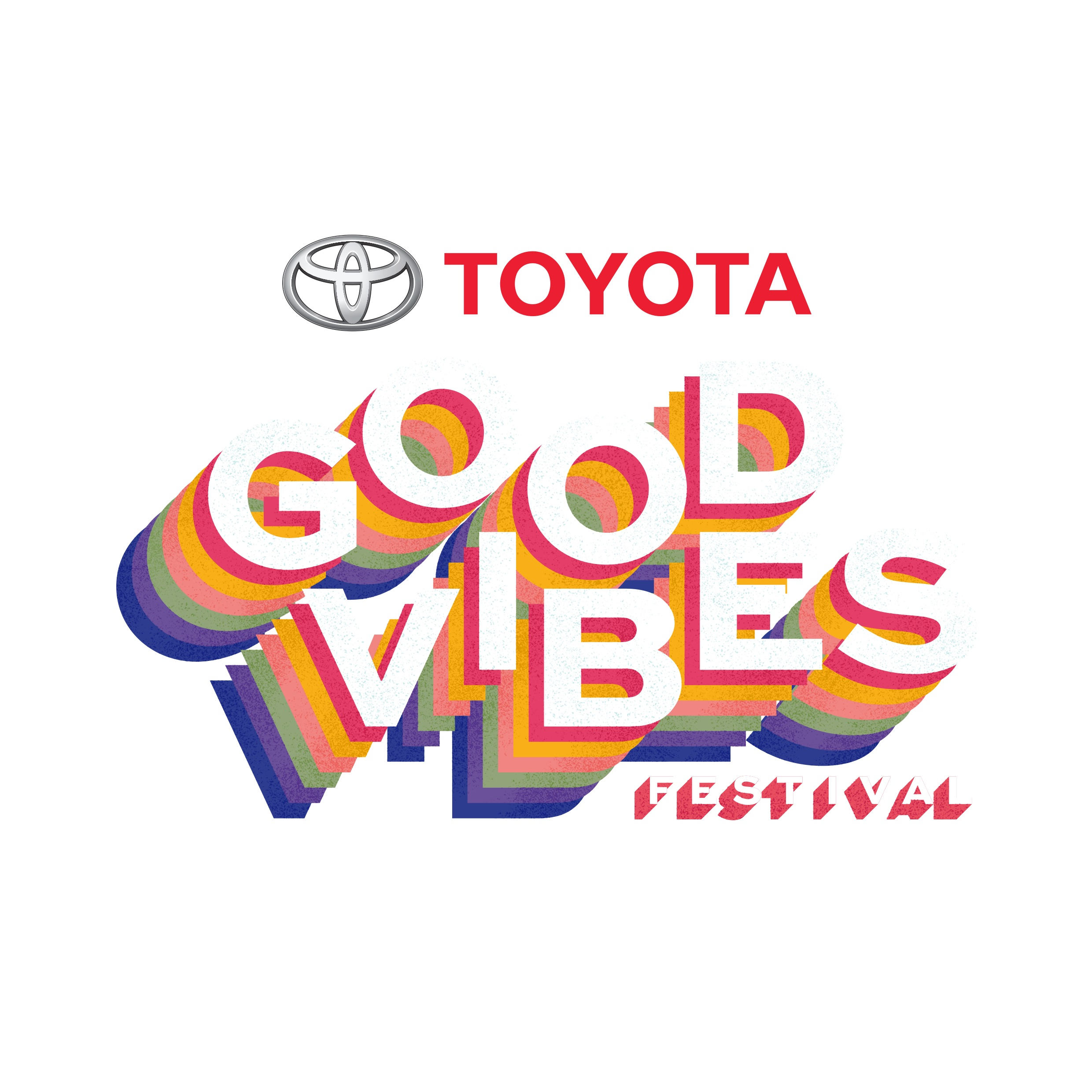 Malaysia's homegrown Good Vibes Festival is back with Lorde, alt-J, Nick Murphy and Louis the Child among the headliners