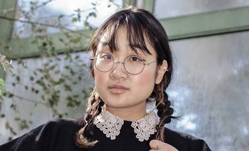 Korean-American DJ and Producer Yaeji announces Aussie December Tour
