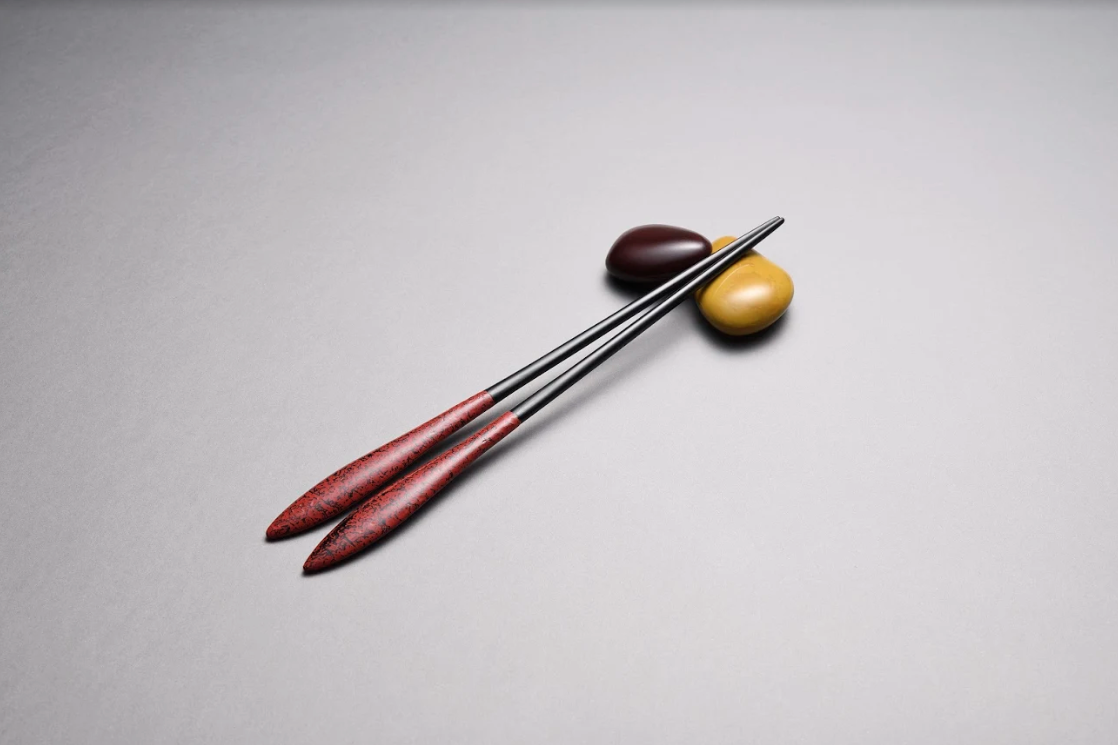 "A ""Feast of K-Chopsticks"" is coming to Sydney Craft Week from South Korea"