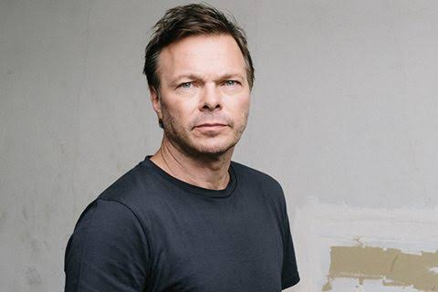 Pete Tong to play Bali for the first time in three years for Mrs Sippy's New Years' Day pool party!