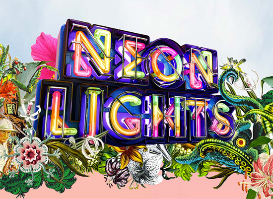 Singapore's indie music festival Neon Lights announces mammoth November 2018 lineup