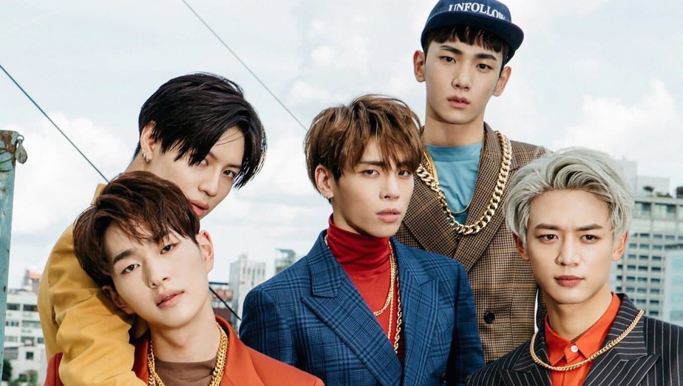 K-Pop Showdown: Is SHINee the best K-Pop Group of all time?