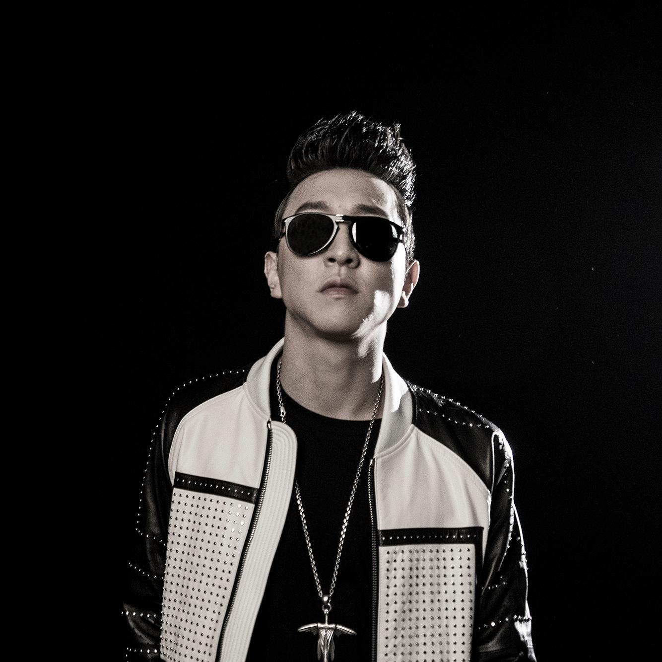 Korean-American rapper Flowsik to release two new singles