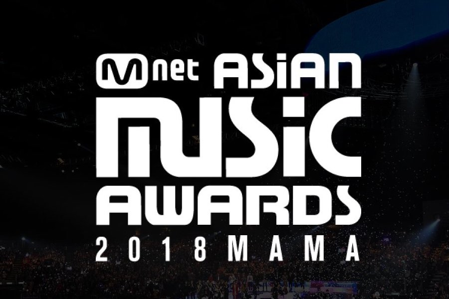 MAMA 2018 to be held in Hong Kong, Japan and Korea