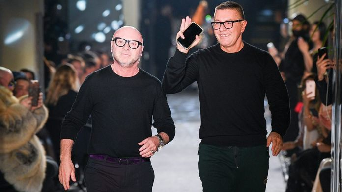 Global fashion brand, Dolce & Gabbana, in apology video after racism scandal