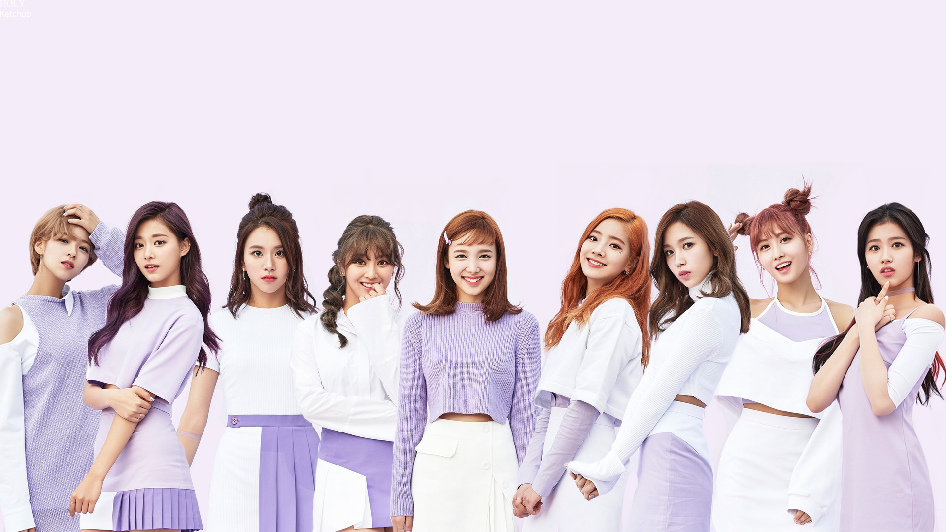 K-Pop Showdown: Is TWICE the best K-Pop Group of all time?