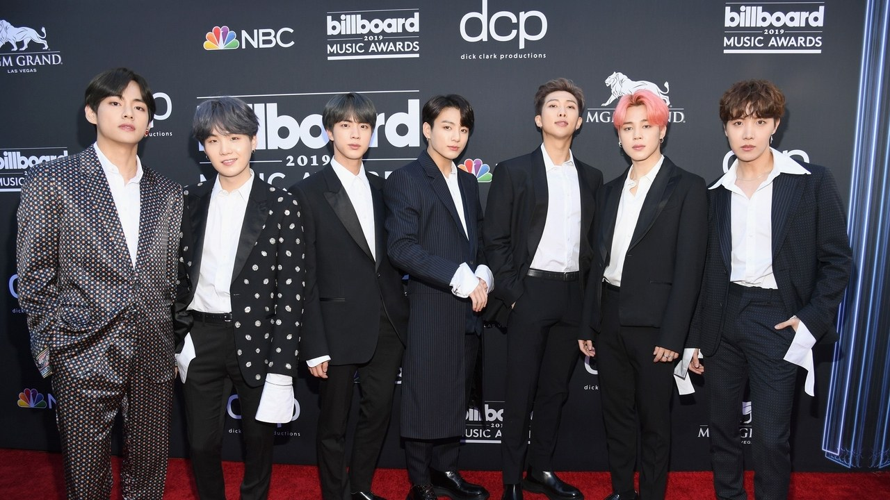 "Why Are BTS Fans Always Dismissed As ""Hysterical Teenage Girls""?"