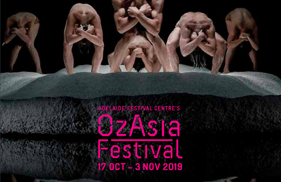 Adelaide's OzAsia Festival To Kick Off In October!