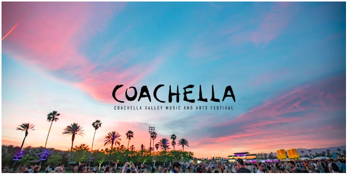 Coachella Announce 2020 Lineup, Including Epik High, Rich Brian, Kyary Pamyu Pamyu, and BIGBANG!