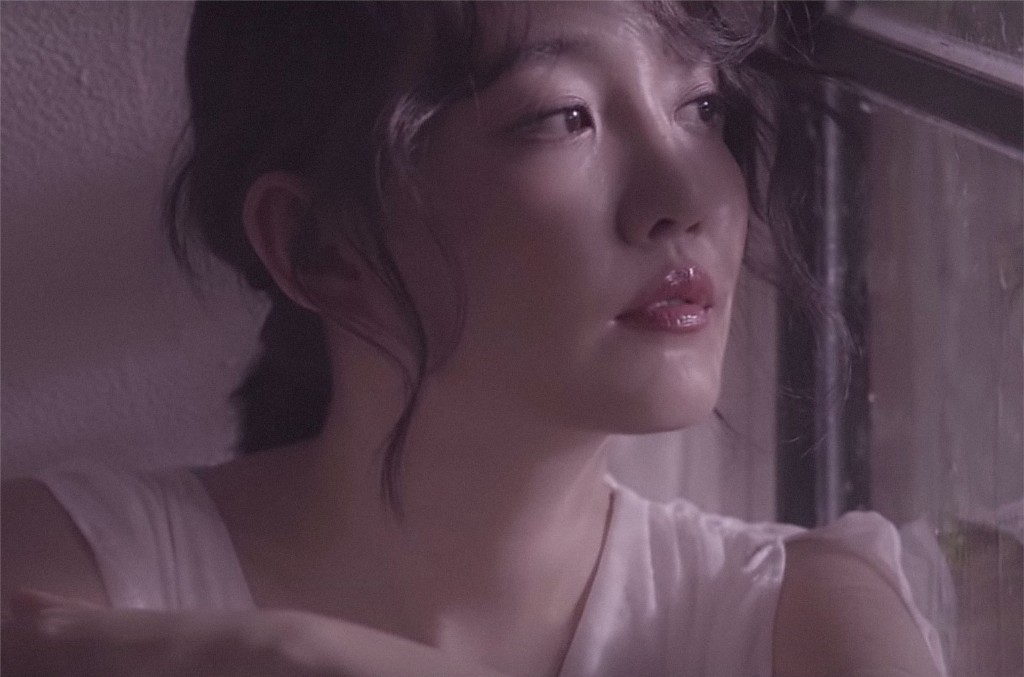 Flashback Friday: We Spoke To Younha (South Korea, 2014)