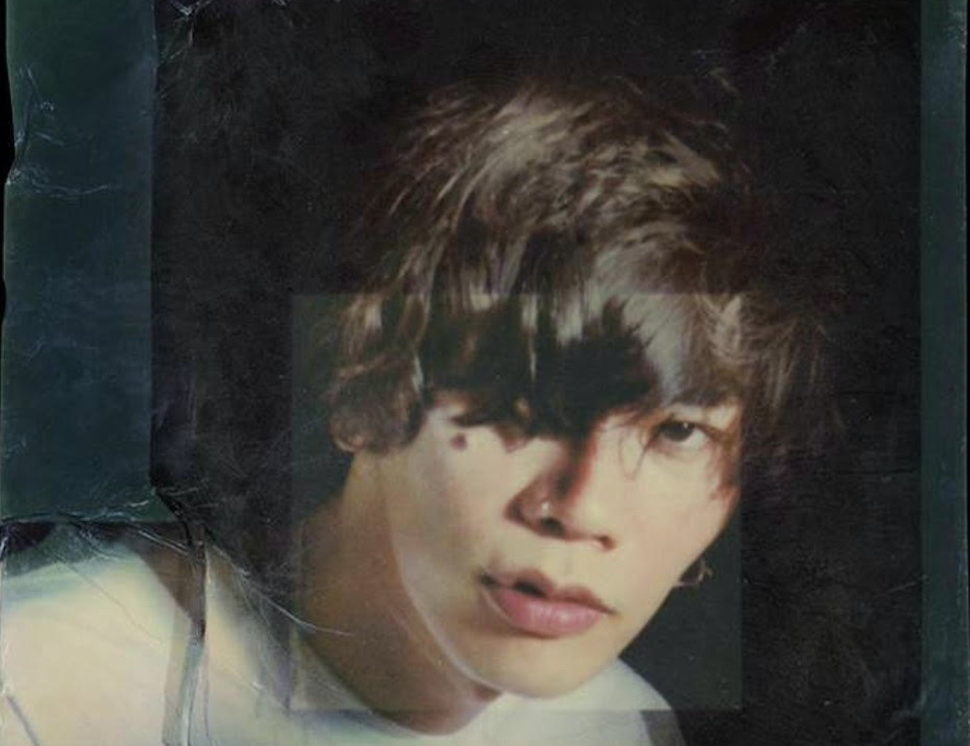 New Music Monday: Kenshi Yonezu Releases Studio Album STRAY SHEEP