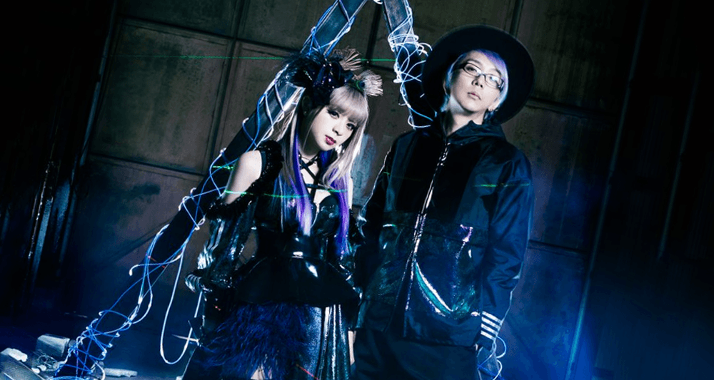 Flashback Friday: We Interviewed GARNiDELiA At SMASH (2015)