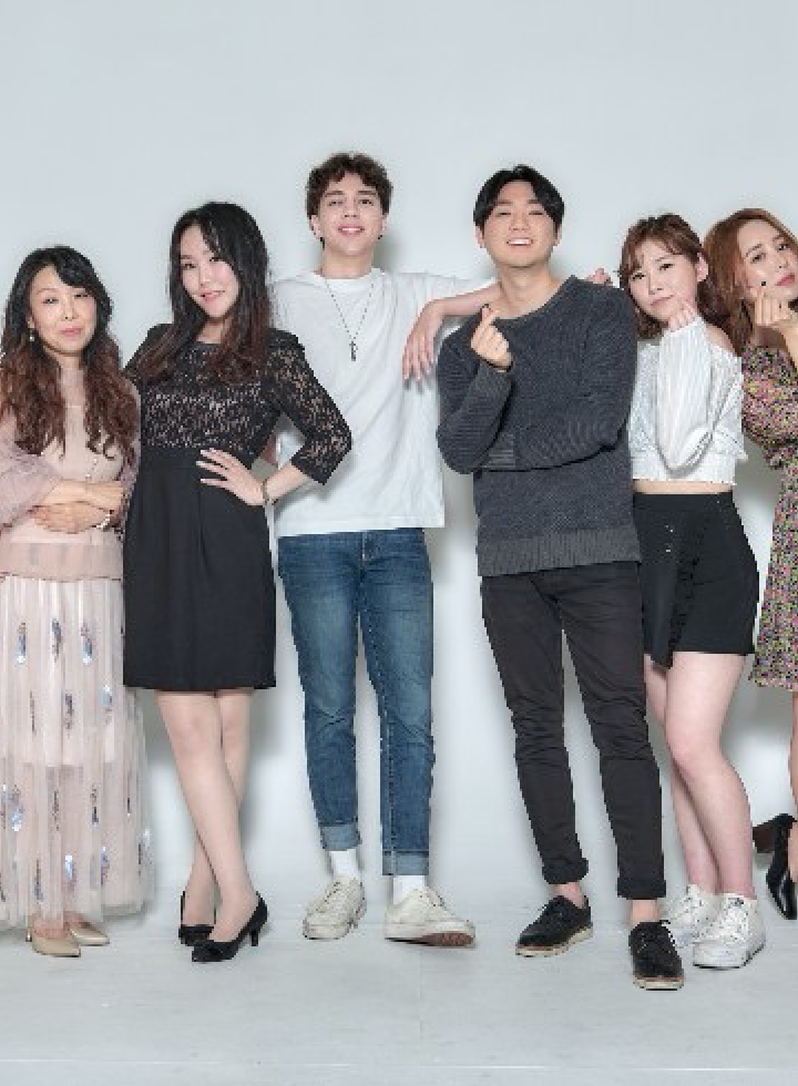 First Korean Web Drama Tell Your Story To Be Produced in Australia