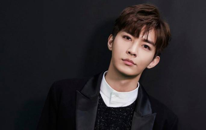 Flashback Friday: We Interviewed Aaron Yan After Forever Star Australian Tour (2015)