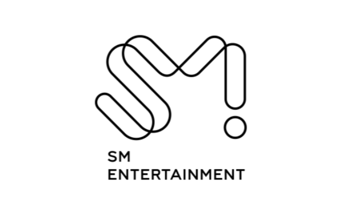 SMTOWN LIVE New Year Virtual Concert Reaches 35.83 Million Streams Across 186 Countries!